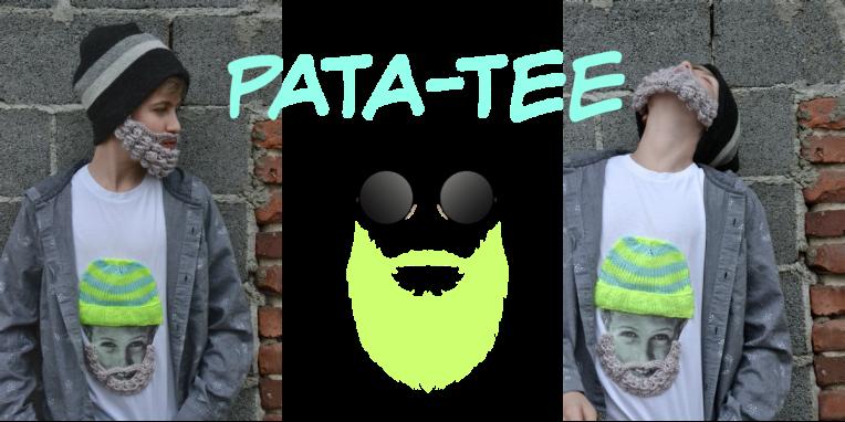 PATATEEHYPSTER