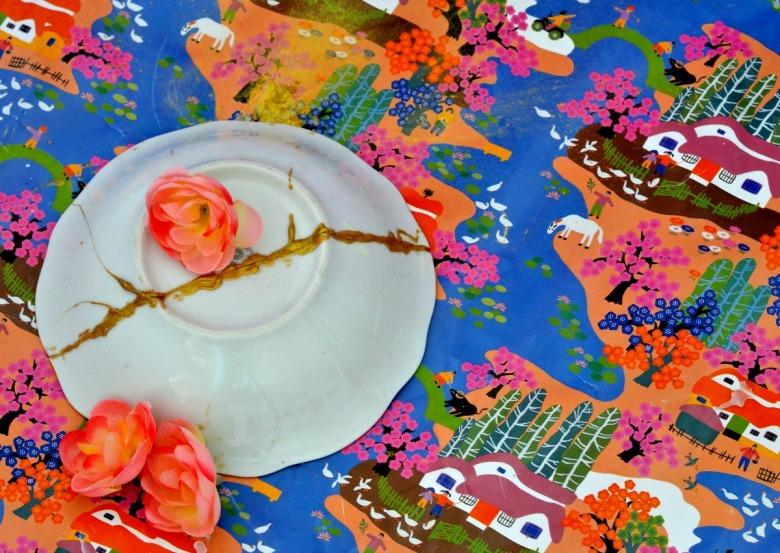 tazzina fiori capovolta ok