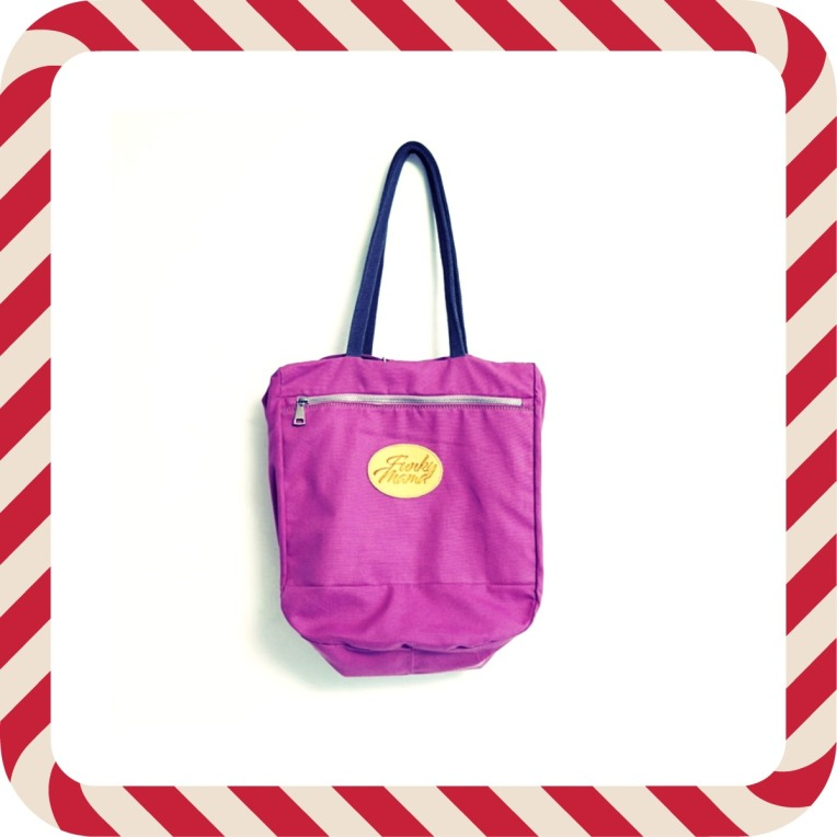 la-bag-orchidea-con-logo-giallo-1
