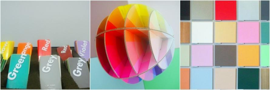 colori collage
